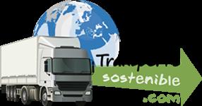 Transporte Sostenible